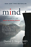 the cover of Mind