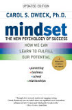 the cover of Mindset