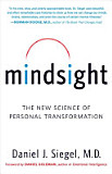 the cover of Mindsight