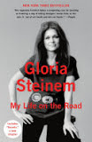 the cover of My Life on the Road
