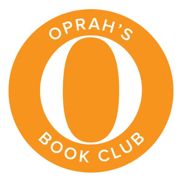 the cover photo of 歐普拉讀書俱樂部 Oprah's Book Club 完整推薦書單