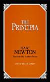 the cover of Principia