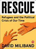 the cover of Rescue