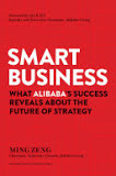 the cover of Smart Business