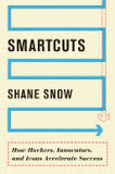 the cover of Smartcuts