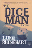 the cover of The Dice Man
