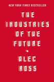 the cover of The Industries of the Future