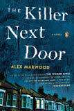 the cover of The Killer Next Door