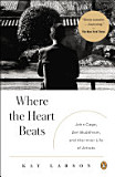 the cover of Where the Heart Beats