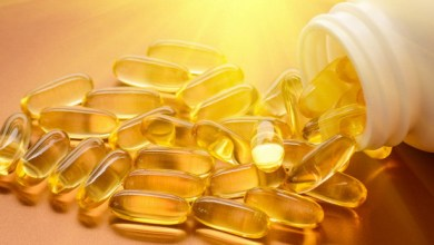 Photo of Scientists have debunked the popular myth about the benefits of vitamin D