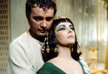 Photo of Cleopatra syndrome: which girls have problems with men