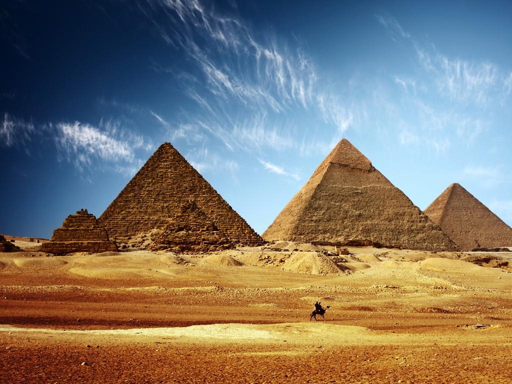 Обои гробница, иероглифы, Пирамиды, пустыня, египет. Разное foto 13