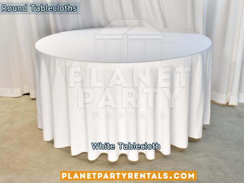 light pink spandex chair covers jfk desk tablecloths | rectangular & round