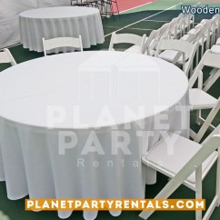 Wooden Folding Chairs For Rent Hanging Chair With Stand Price White Padded Rentals Seat San Fernando Valley Party