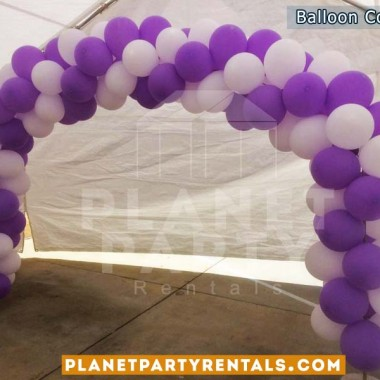 plastic chair covers party city office ball tents.photobooth.popcornmachine.flowers.tables.chairs.vannuys.reseda.northhollywood ...