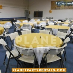 Plastic Chair Covers Party City Chairs Kmart Tents.photobooth.popcornmachine.flowers.tables.chairs.vannuys.reseda.northhollywood ...