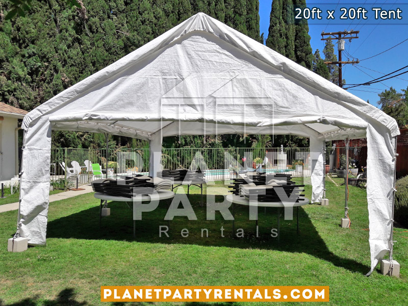 chair covers for plastic chairs weddings outside 20ft x tent