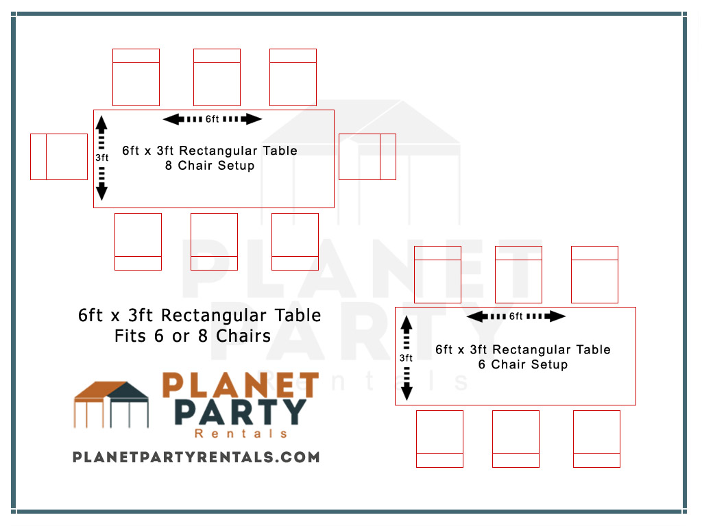black chair covers party city wicker chairs walmart tablecloths rectangular and round tables
