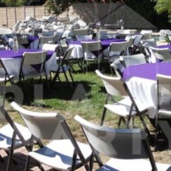 Table Chair Rentals 2 Elegant Covers & Event Decor Orland Park Il Tables Chairs Plastic Wood Rectangular And Round