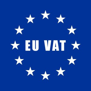 EU VAT regulations