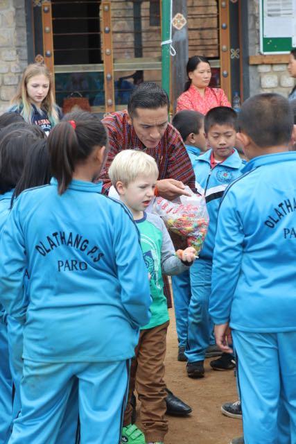 Blog_BhutanArrivalFirstDay - 10 of 26
