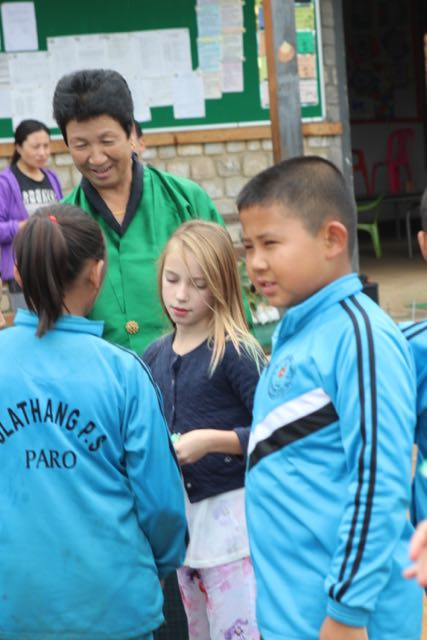 Blog_BhutanArrivalFirstDay - 11 of 26