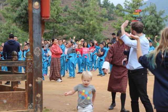 Blog_BhutanArrivalFirstDay - 13 of 26