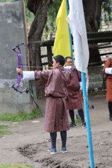 Blog_BhutanArrivalFirstDay - 17 of 26