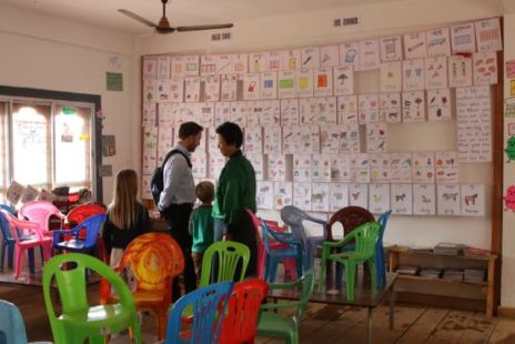 Blog_BhutanArrivalFirstDay - 2 of 26