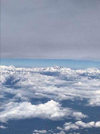 Blog_BhutanArrivalFirstDay - 3 of 3