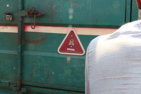 Blog_delhi - 15 of 49