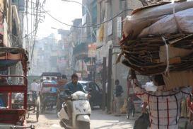 Blog_delhi - 17 of 49