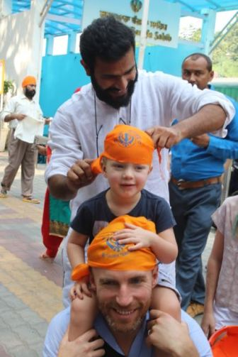 Blog_delhi - 19 of 49