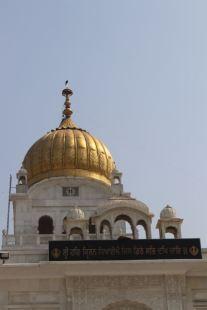 Blog_delhi - 24 of 49