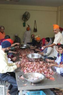 Blog_delhi - 28 of 49