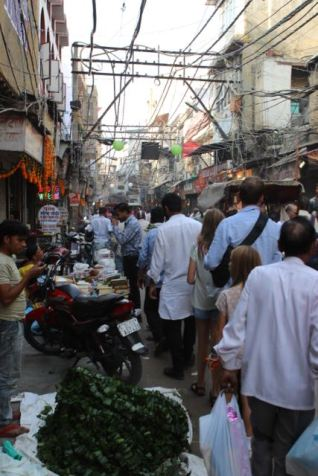 Blog_delhi - 40 of 49