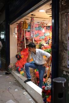 Blog_delhi - 48 of 49