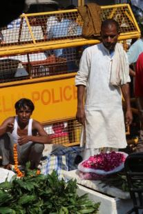 Blog_delhi - 6 of 49