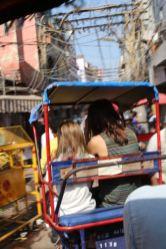 Blog_delhi - 7 of 49