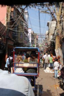 Blog_delhi - 8 of 49