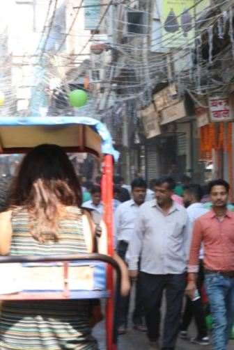 Blog_delhi - 9 of 49
