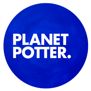 Planet-Potter-Blue-Small