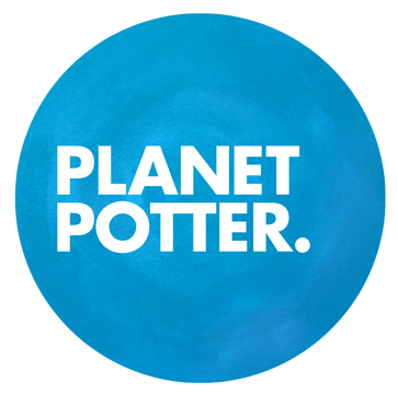 Planet-Potter-Sky Blue-Small
