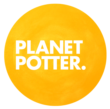 Planet-Potter-Yellow-Small