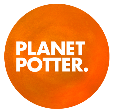 Planet-Potter-Orange-Small