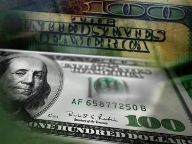 080227_money
