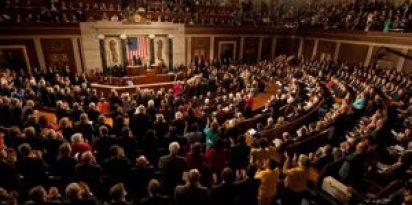 Barack_Obama_addresses_joint_session_of_Congress_2-24-09