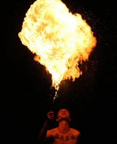Fire_breathing_20060715_7007_collien 2