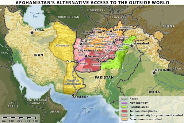 afghan-800