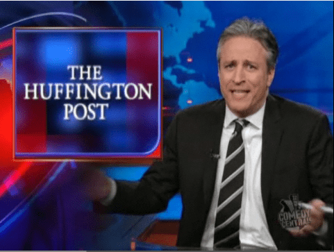 daily-show-huffington-post